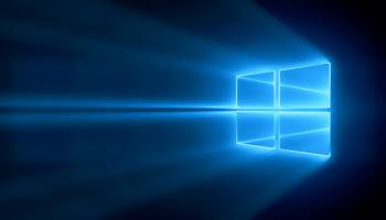 Google discloses security flaw in Windows 10 before it's patched