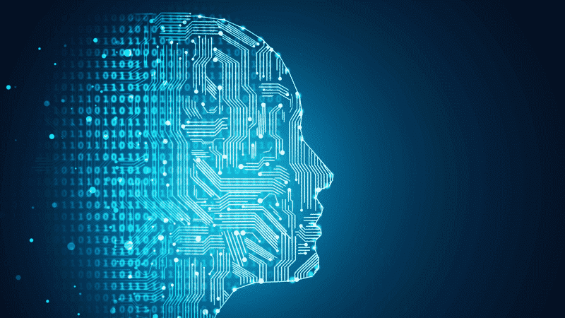 IBM introduces open-source library for protecting AI systems