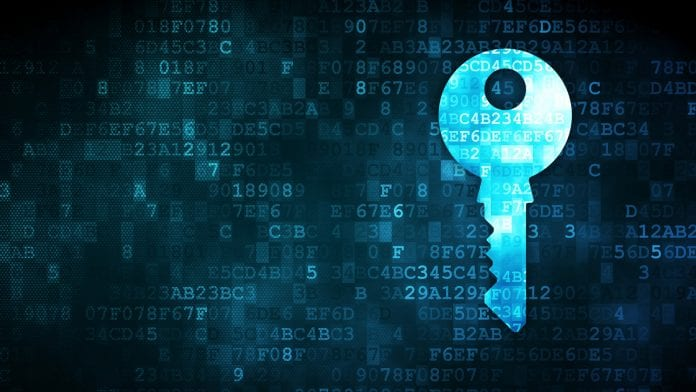 hackers created master key to unlock rooms