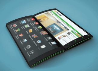 huawei-folding-phone-concept
