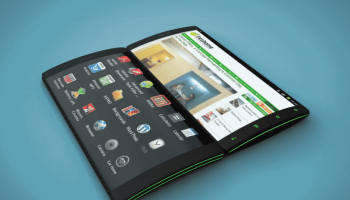 huawei-folding-phone-concept