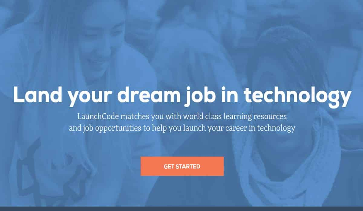 LaunchCode Offers Free Coding Courses to Help You Get a