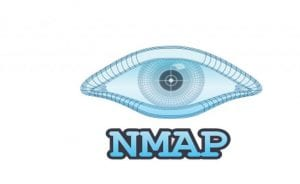nmap-logo-1-1024x597  - nmap logo 1 1024x597 300x184 - Top 5 Most Useful Kali Linux Tools for Ethical Hackers