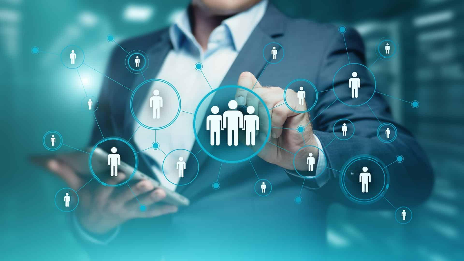 DAOStack: Building A Framework For Decentralized Organizational Structures