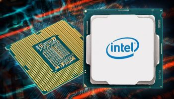 Intel CPU With 5GHz Turbo Boost Leaks In Retail Listings