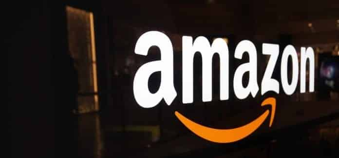 Amazon is banning shoppers who frequently return items