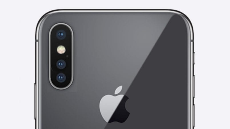 new iphone coming in 2019