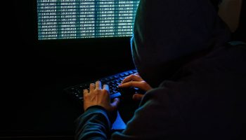 cisco routers hacked