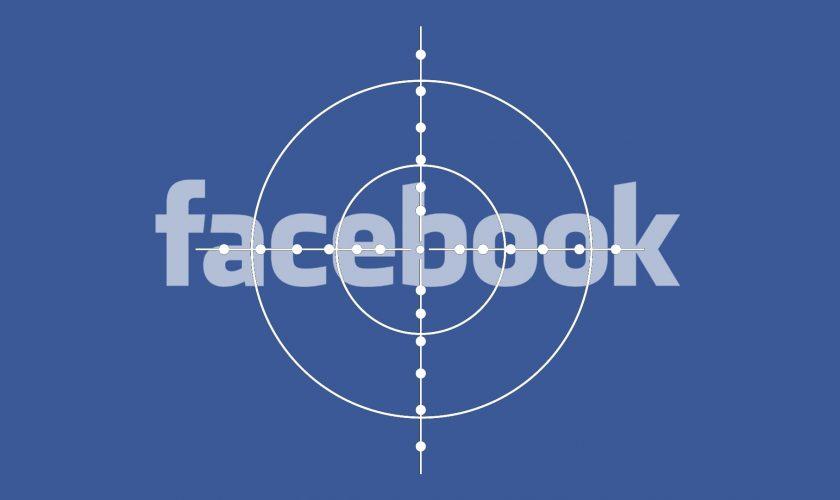 Facebook suspends 200 apps for misusing user data