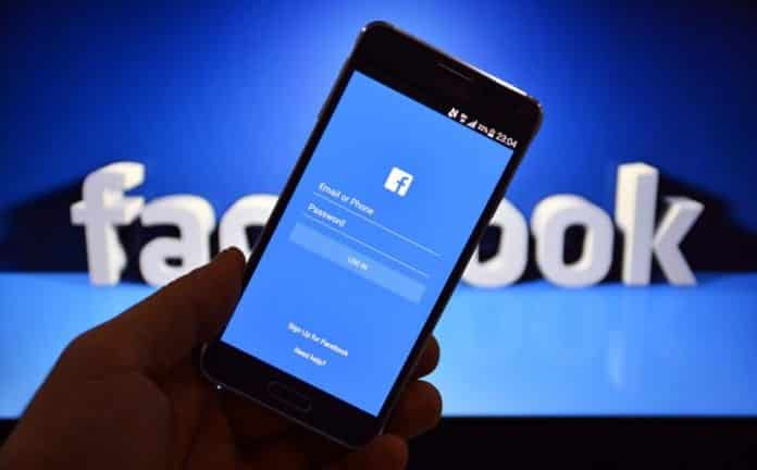 """Facebook App For Android Is Asking For """"Superuser"""" Permission"""