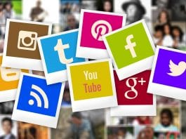 4 Types of Social media competitive analysis you must do before creating a social strategy