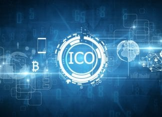 What is the Outlook for European Legislation on ICOs in 2018?