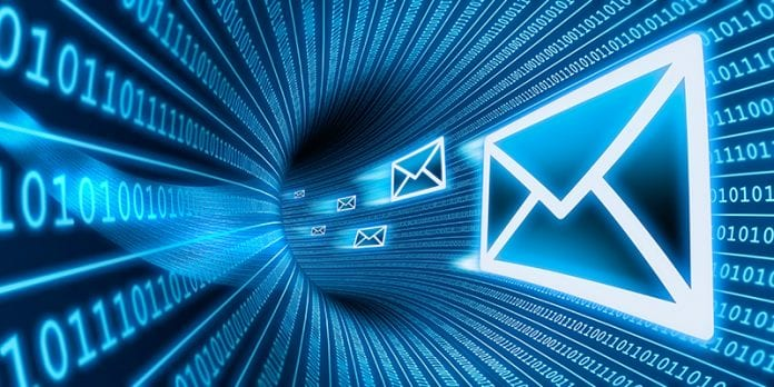 New Flaw Shows Encrypted Emails Aren't So Safe At All