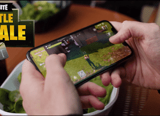 Don't Download Fake Fortnite APKs, As It Can Lead To Malware