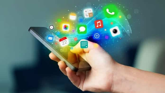 best android apps 2018