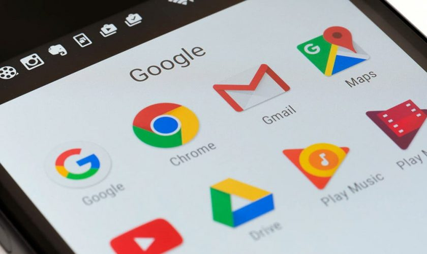 chrome on android offline readg