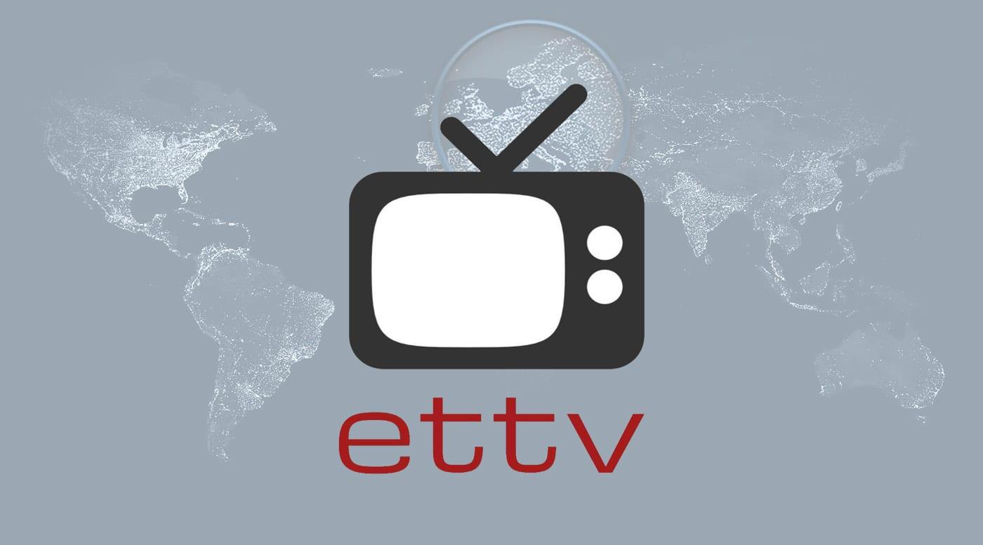 ETTV Starts Its Own Proxy Portal To Fight ISP Blocking