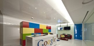 google-highest paying jobs
