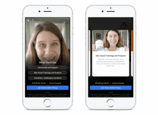 Facebook is testing 'paid subscriptions' for private groups