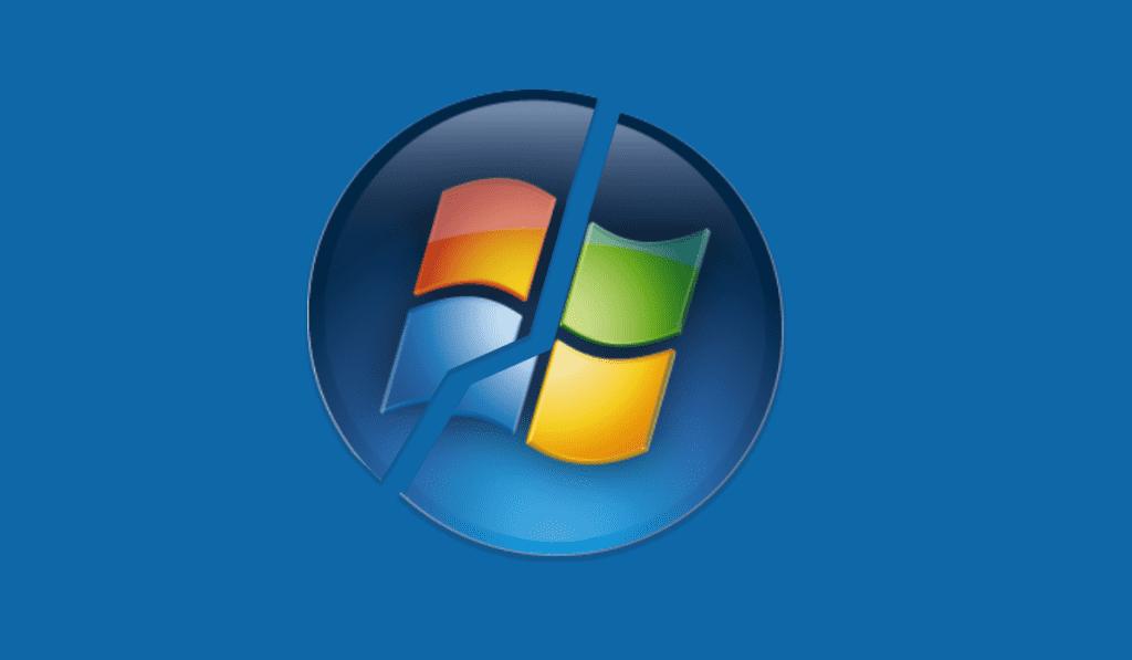 microsoft 7 updates