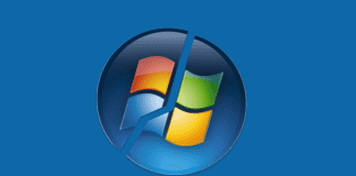 https://www.techworm.net/wp-content/uploads/2018/06/microsoft-killing-windows-7-security-updates-on-old-PC.png