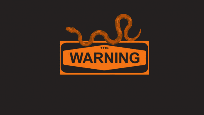 python bot adware