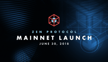 Zen Protocol presents the next generation of smart contracts