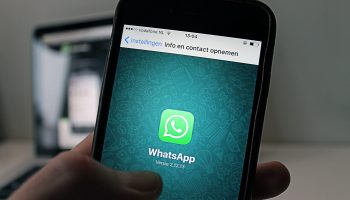 WhatsApp will soon stop working on certain phones
