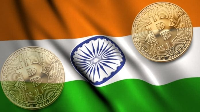India's ruling political party accused of $763M mega Bitcoin scam by opposition