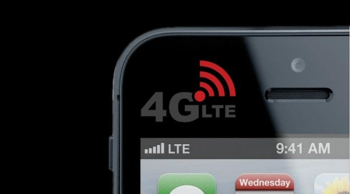 LTE (4G) flaw allows hackers to hijack your browsing session and spy on you