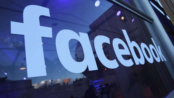 Facebook flags Declaration of Independence as a 'hate speech'