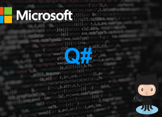 Microsoft announces open-source Quantum Katas project on GitHub to teach Q# programming