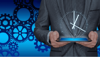 Common Technology Problems That Can Negatively Affect Productivity Levels