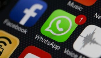WhatsApp to restrict number of forwards to five chats per user to curb violence in India