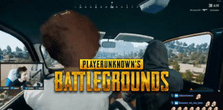 PUBG streamer 'Shroud' banned for playing the game with a hacker