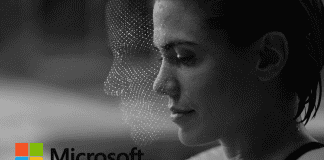 Microsoft wants the government to regulate use of facial recognition technology