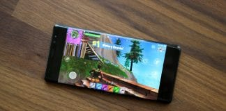"""Fortnite for Android to come as Galaxy Note 9 """"Exclusive"""" at launch"""
