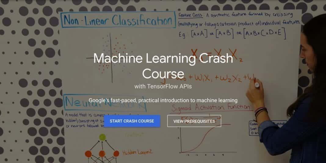 Google brings free MLCC Study Jam Series to India