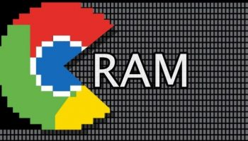Google's Chrome RAM usage increases due to Spectre fixes