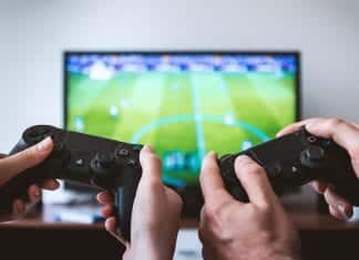 Saudi Arabia bans video games following suicide of two children