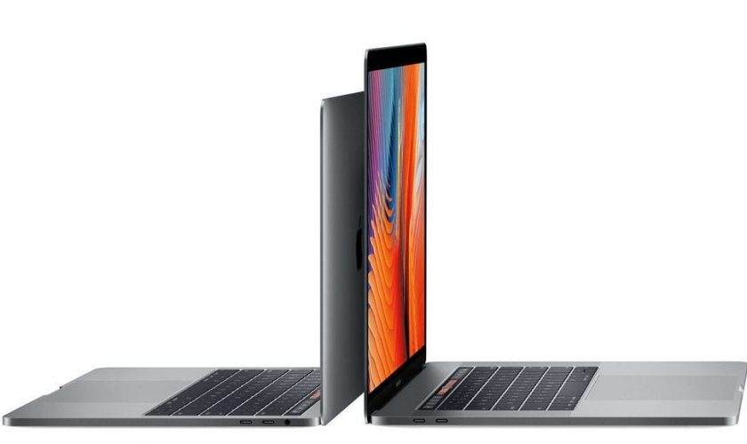 Apple users are returning their new MacBook Pros due to heating issues