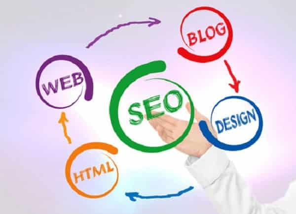 Image result for SEO agencies