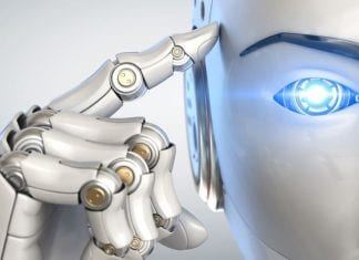 DARPA Wants To Develop AI That Can Explain Itself
