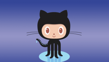 GitHub launches free courses on open source collaboration and HTML on Learning Lab