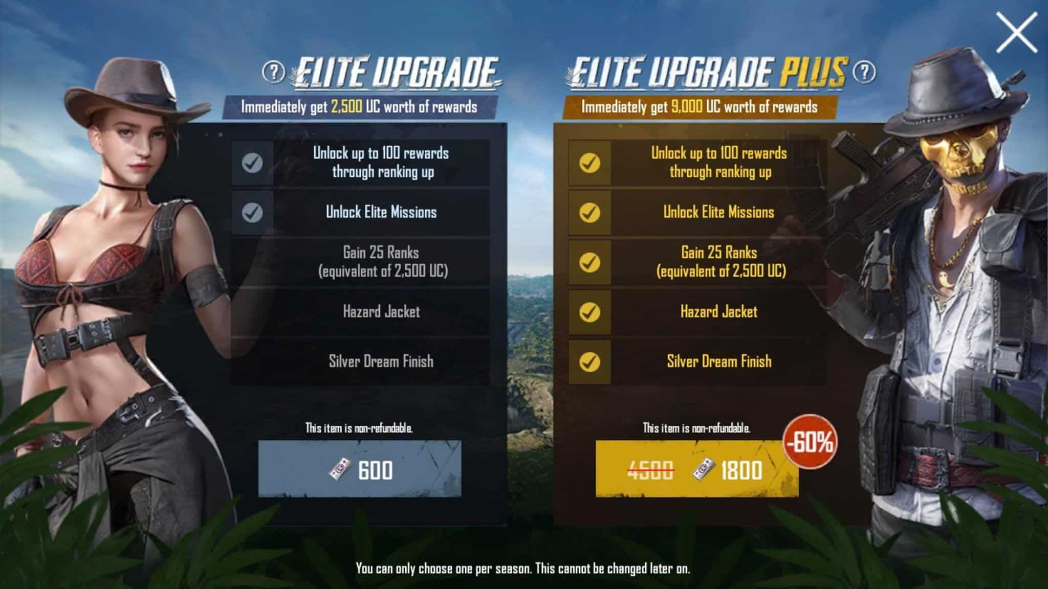 Pubg Mobile Has Been Released For Free In Us And Other: PUBG Mobile Season 3 Update With New Royale Pass Is Here