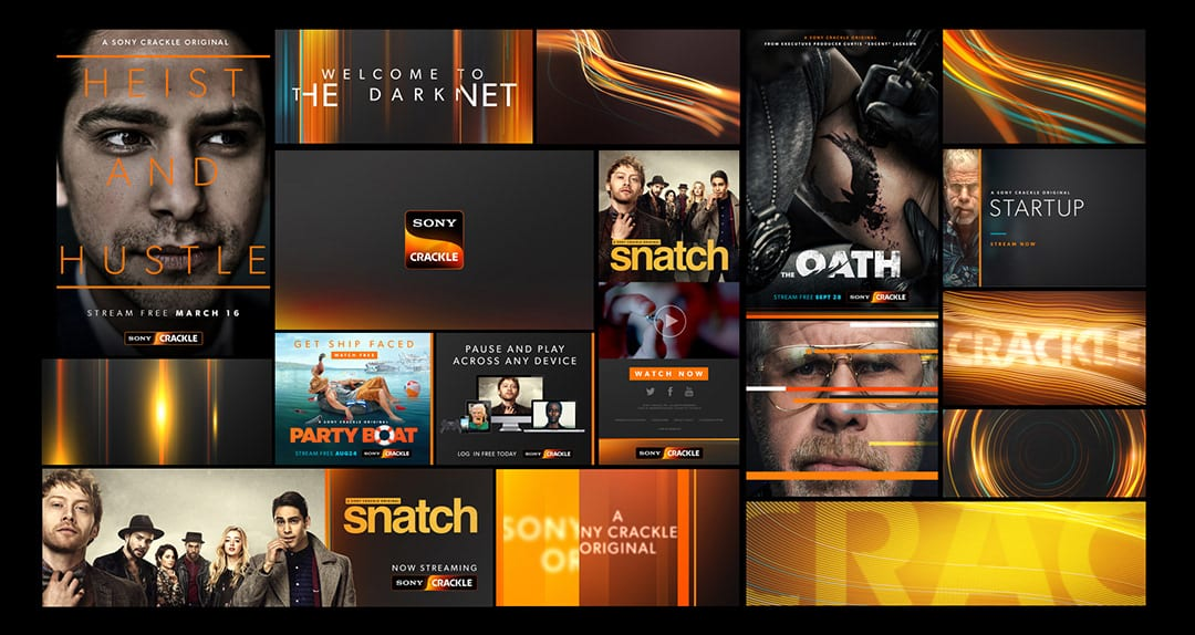 Free Movie Download Websites | Crackle