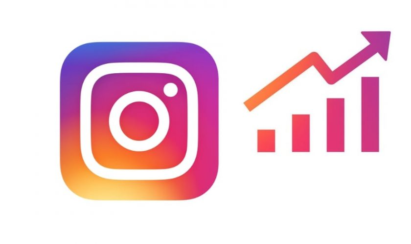 5 Things to Consider to Promote Your Business on Instagram