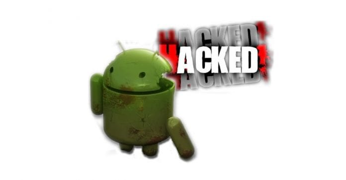 Android smartphones can be hacked with AT commands attacks