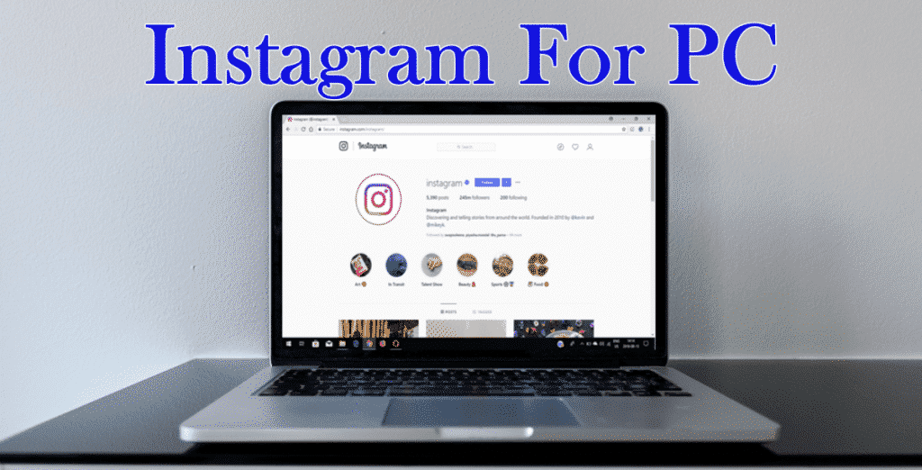 hack follow instagram pc 2018