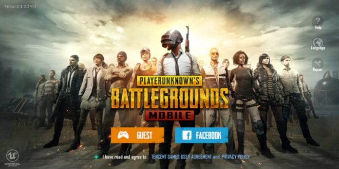 How PUBG mobile hack works? Is hacking APK legal?